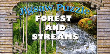 forest-puzzle