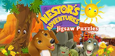 nestors-puzzle
