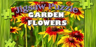 puzzle-flowers