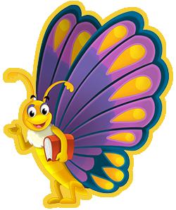 shop-butterfly